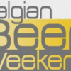 Belgian Beer Weekend 2014