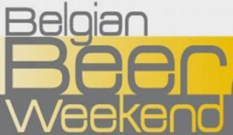 Belgian Beer Weekend 2014