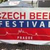 Festival de la cerveza checa