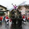 (Español) Fiesta de la cerveza en Tirol